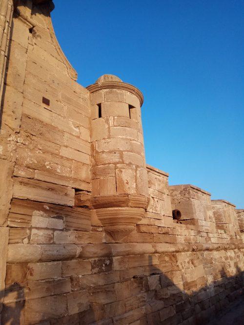 IMG_20180112_172518-min-e1531086591109 ▷ Essaouira