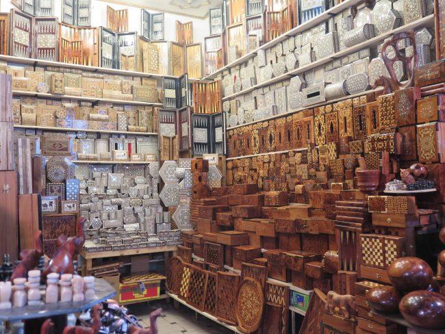 Principal productor de madera de cedro