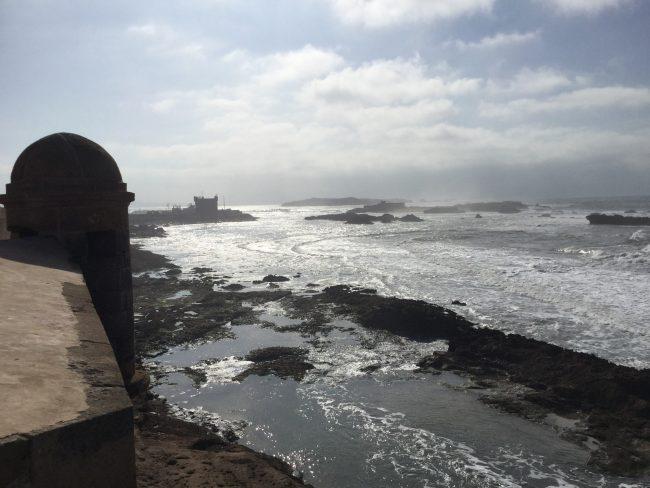 Turismo Essaouira
