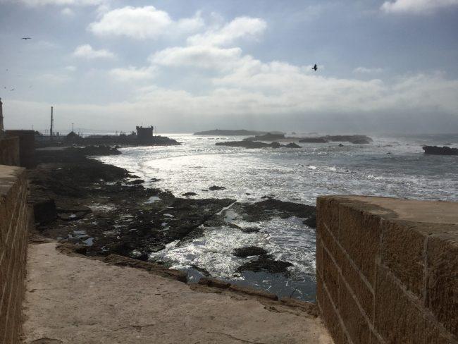 IMG_5692-min-e1531086898237 ▷ Essaouira