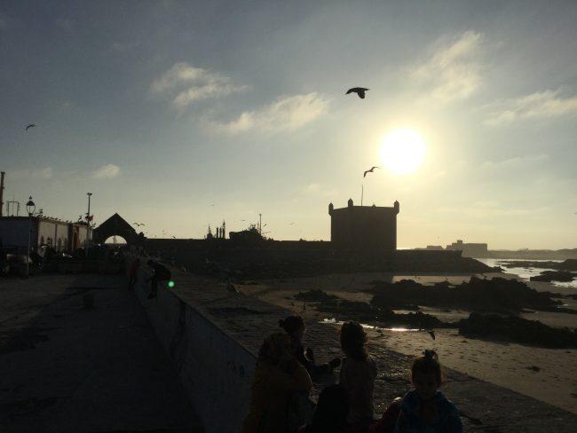 IMG_5699-min-e1531086938326 ▷ Essaouira