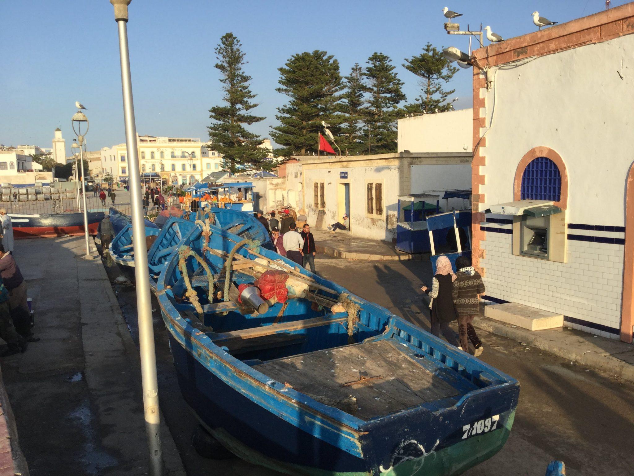 IMG_5703-min ▷ Essaouira
