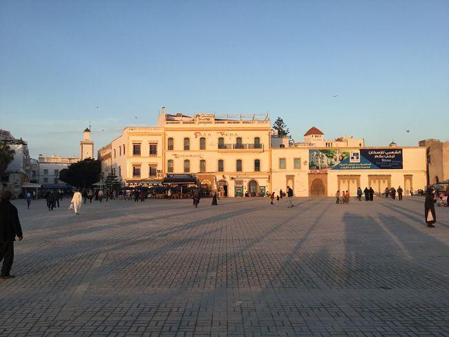 IMG_5746_opt ▷ Essaouira