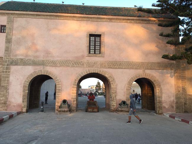 IMG_5747-copia_opt ▷ Essaouira