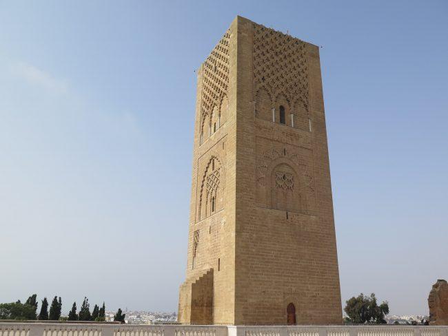 IMG_6691-min-e1530650635722 ▷ Lugares imprescindibles de Rabat