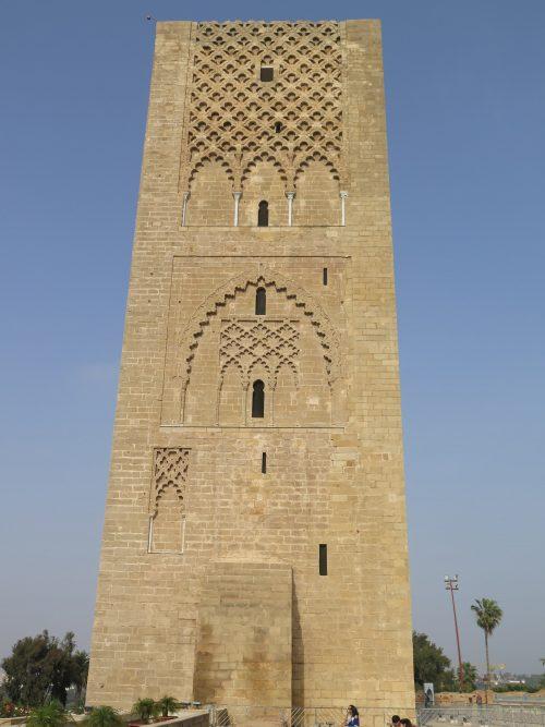 IMG_6701-min-e1530648758621 ▷ Lugares imprescindibles de Rabat