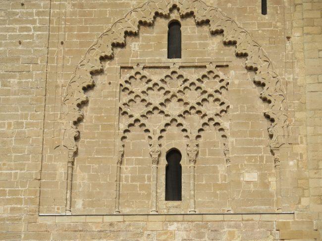IMG_6703-min-e1530649487274 ▷ Lugares imprescindibles de Rabat