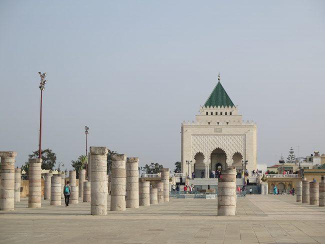 IMG_6713-min-e1530648638682 ▷ Lugares imprescindibles de Rabat