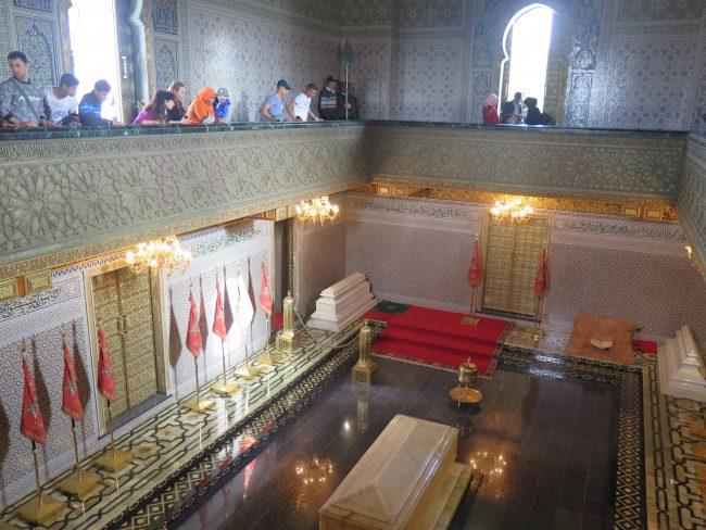 IMG_6735-min-e1530648475431 ▷ Lugares imprescindibles de Rabat