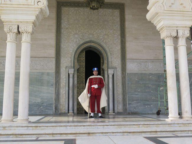 IMG_6741-min-e1530648366184 ▷ Lugares imprescindibles de Rabat