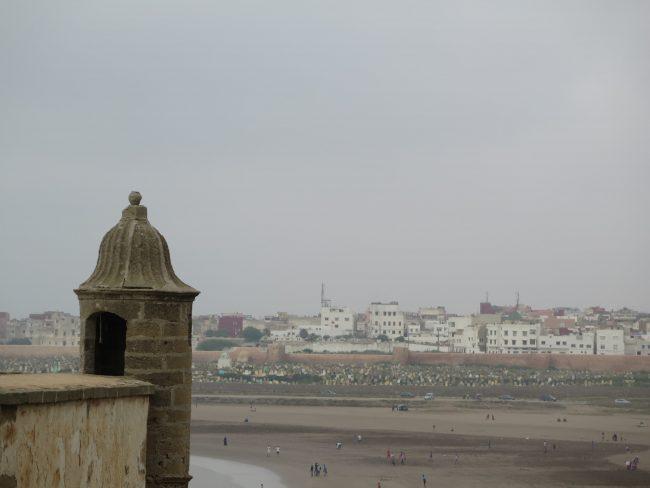 IMG_6766-min-e1530648170672 ▷ Lugares imprescindibles de Rabat