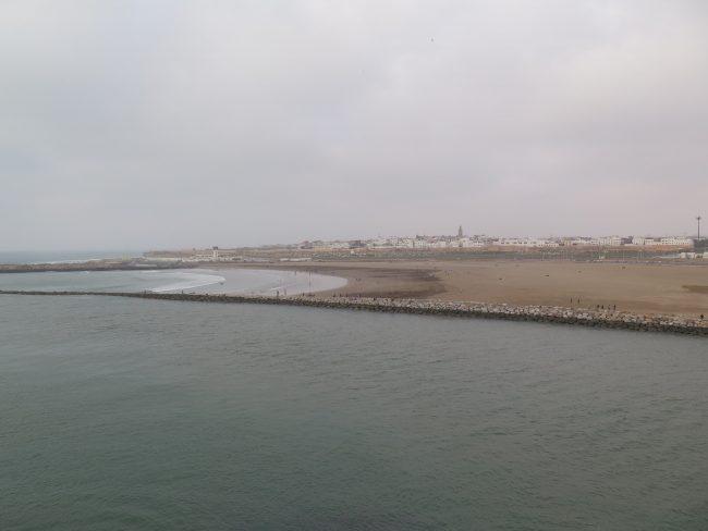 IMG_6768-min-e1530648064322 ▷ Lugares imprescindibles de Rabat