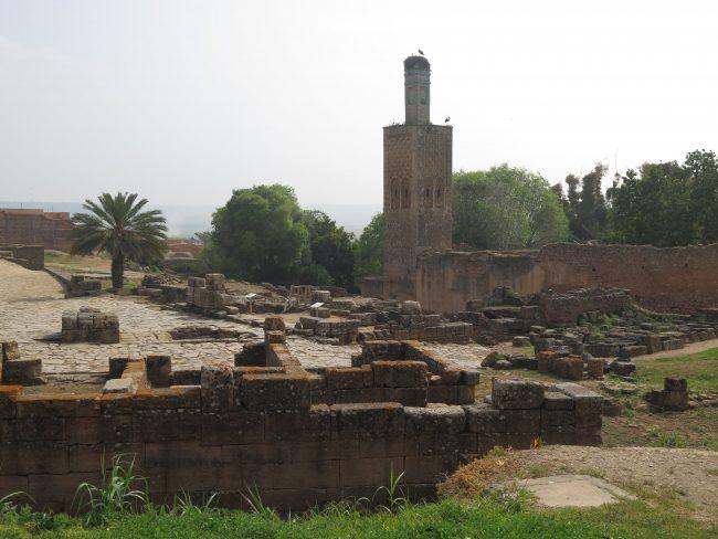 IMG_6813-min-e1530660639355 ▷ Lugares imprescindibles de Rabat