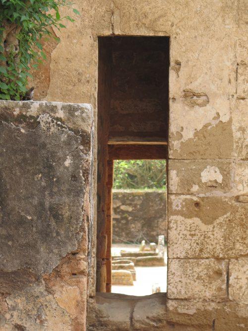 IMG_6838-min-e1530660526364 ▷ Lugares imprescindibles de Rabat