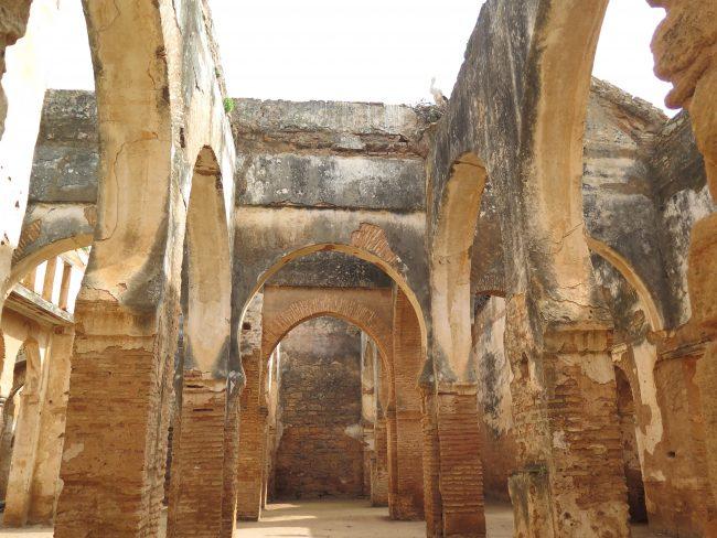 IMG_6847-min-e1530660400225 ▷ Lugares imprescindibles de Rabat