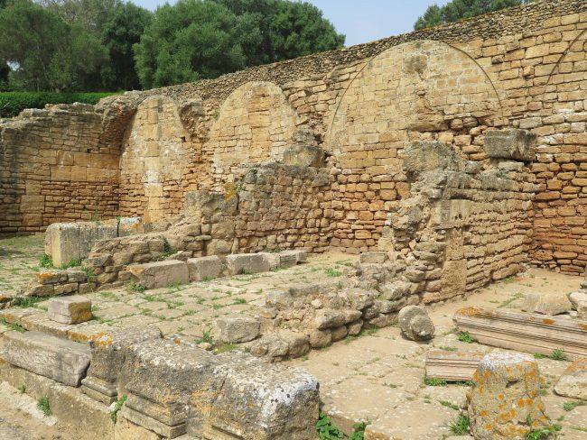 IMG_6932-min-e1530662097361 ▷ Lugares imprescindibles de Rabat