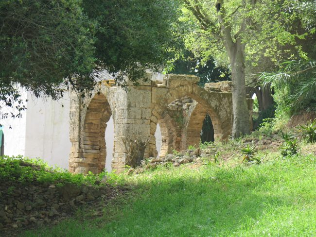 IMG_6935-min-e1530661970108 ▷ Lugares imprescindibles de Rabat