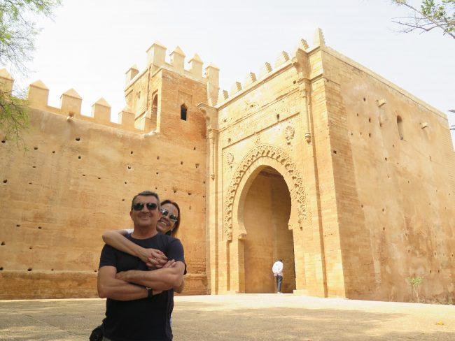 IMG_6953-min-e1530661912641 ▷ Lugares imprescindibles de Rabat