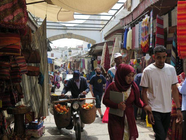 IMG_6977-min-e1530661810861 ▷ Lugares imprescindibles de Rabat