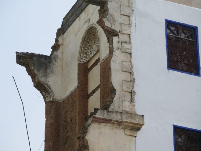 IMG_7004-min-e1530661419537 ▷ Lugares imprescindibles de Rabat