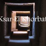 Videos: Ksar El Khorbat, un proyecto de turismo sostenible