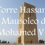Videos: Torre Hassan y Mausoleo de Mohamed V