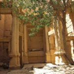 Siria: La ciudad de Palmira
