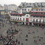 Hanoi imprescindible