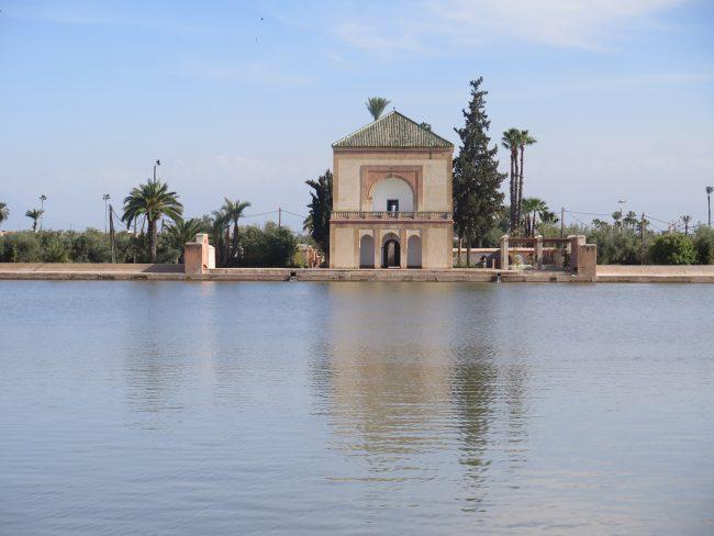 IMG_3247-min-e1537119481976 ▷ Los minaretes más curiosos de Marruecos