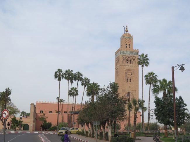IMG_3273-min-e1537119444546 ▷ Los minaretes más curiosos de Marruecos
