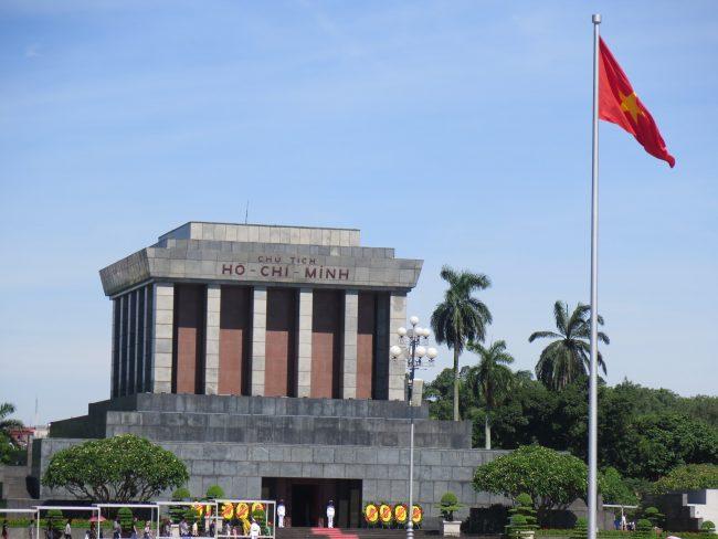 Imprescindibles de Hanoi