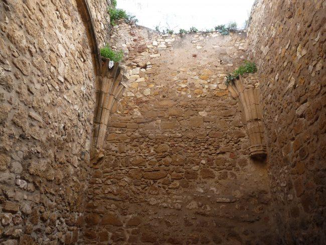 Arte Gótico en el Norte de África