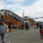 Información Útil: Cómo ir del Norte al Centro de Vietnam