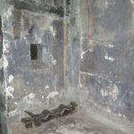 Hanoi: La Prisión Hoa Lo