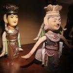 Curiosidades: Las marionetas de agua de Vietnam