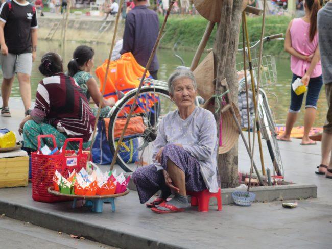 Imperdibles de Vietnam