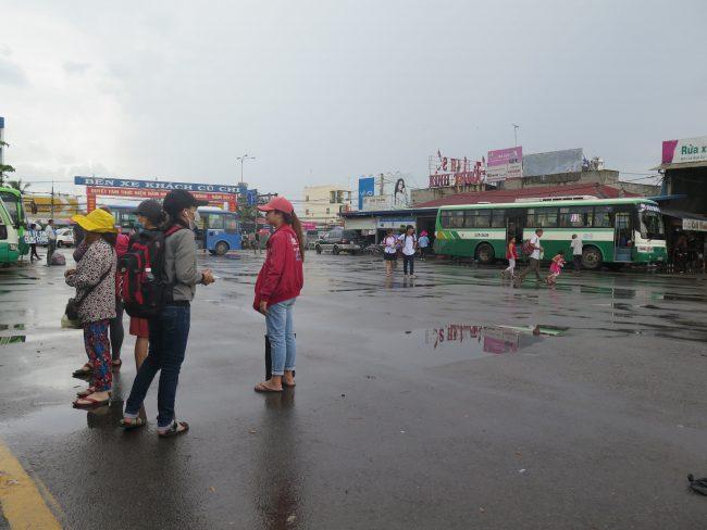 Las excursiones más baratas en Ho Chi Minh