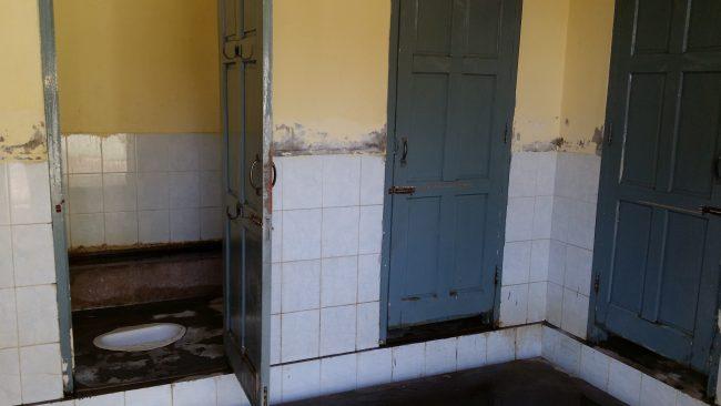 WC Myanmar