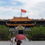 Información Útil: Visados y Vacunas para  Vietnam
