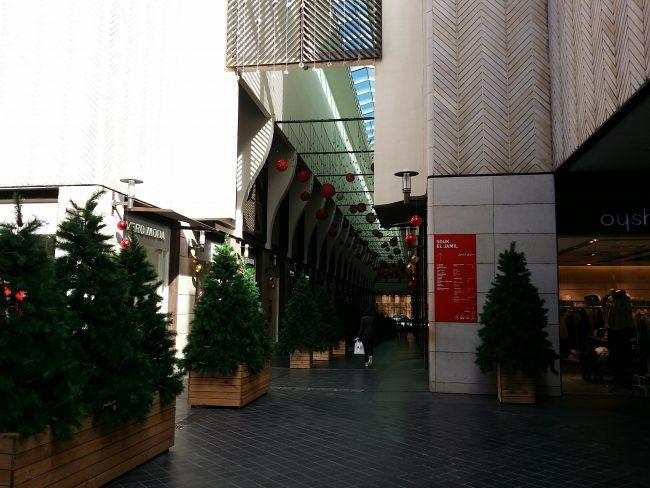 Beirut de Compras