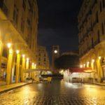 Guía de Beirut: Principales lugares de interés en Beirut