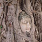 Información útil: Itinerario de Tailandia