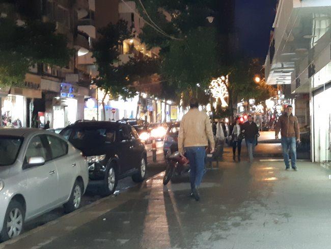 Qué comprar en Beirut