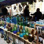 Guía de Beirut: Beirut de compras