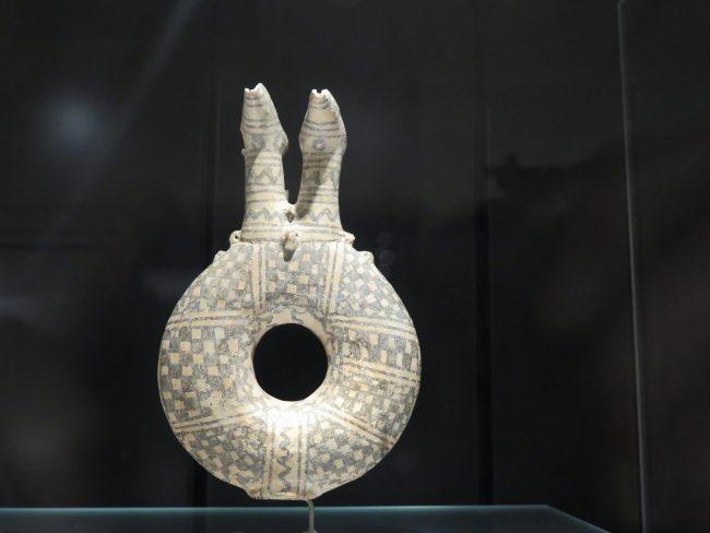Arqueología Líbano