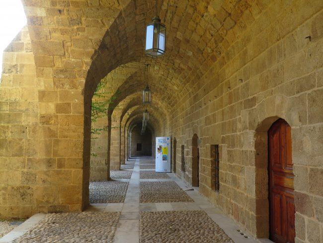 Oficina de Turismo Sidón
