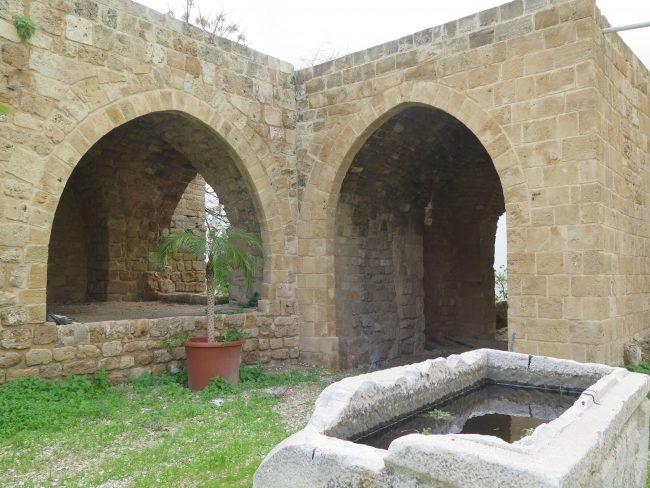 Sidón Turismo