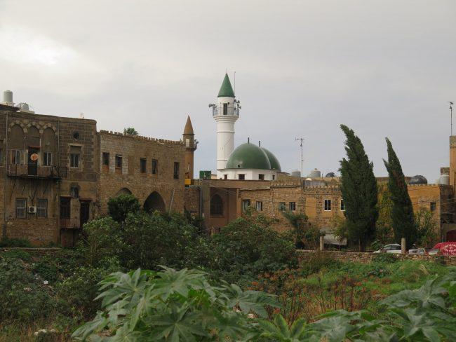 Principales lugares que ver en Tiro, al Sur de Sidón