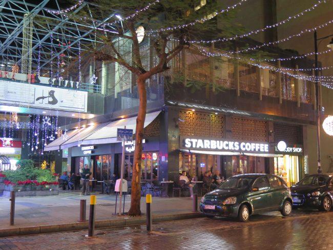 Los sitios más baratos de Beirut para comprar