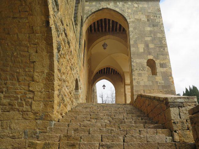 Precio entradas palacio de Beiteddine